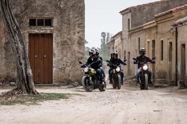 Ducati-Scrambler-Press-Launch-Mega-Gallery-56
