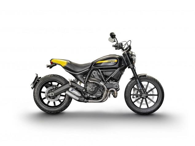 Ducati-Scrambler-Press-Launch-Mega-Gallery-69
