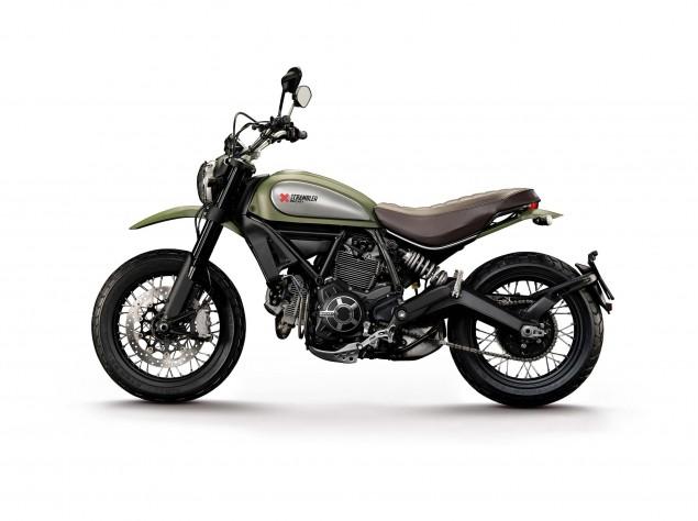 Ducati-Scrambler-Press-Launch-Mega-Gallery-71