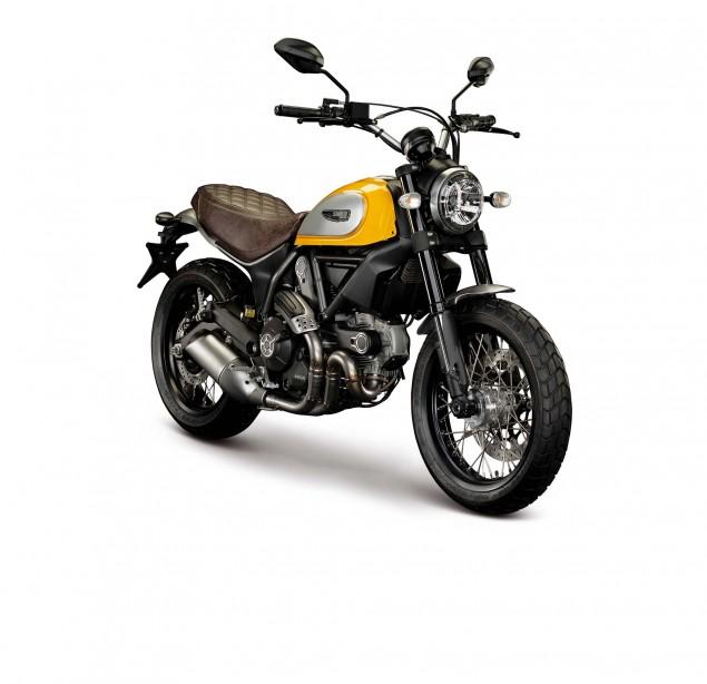 Ducati-Scrambler-Press-Launch-Mega-Gallery-79