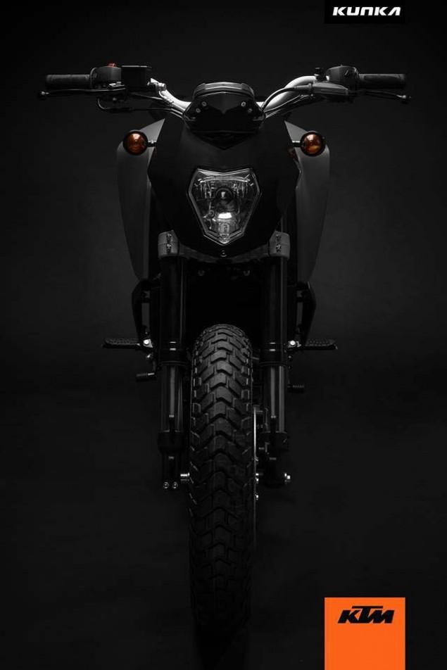 KTM-200-Duke-T-Kunka-Concept-18