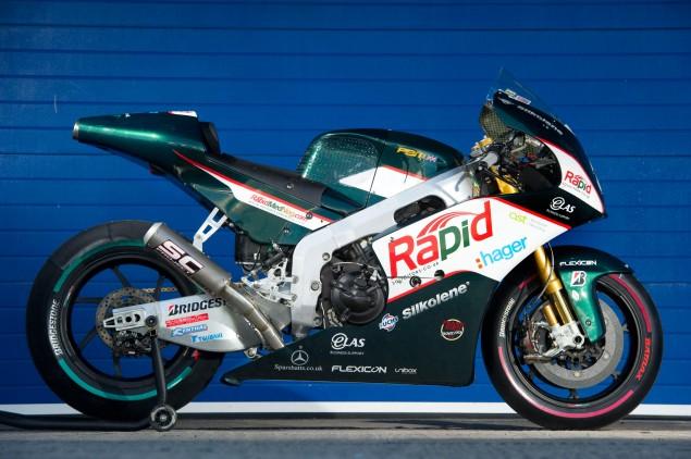 PBM-Aprilia-MotoGP-Paul-Bird-Motorsport
