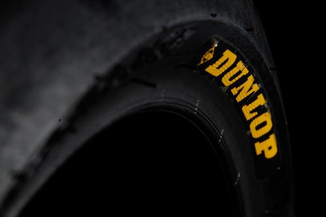 dunlop-slick-tire