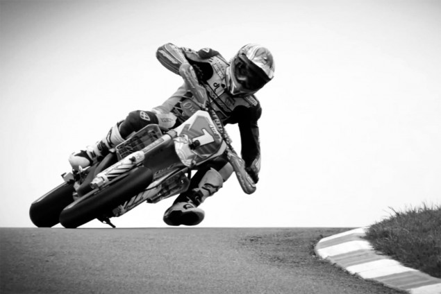 luc1-motorsport-2014-supermoto