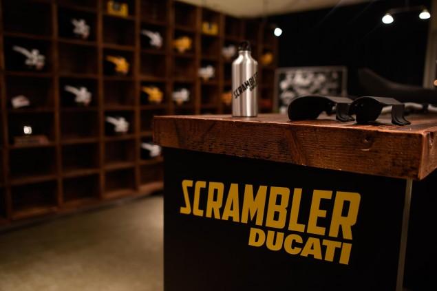 scrambler-ducati-brand