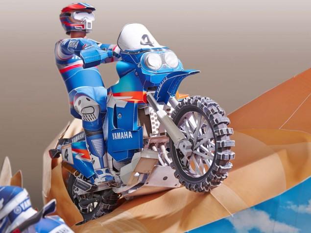 1995-Yamaha-XTZ850R-Stéphane-Peterhansel-01