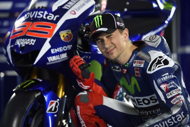 2015-Yamaha-Racing-Jorge-Lorenzo-34