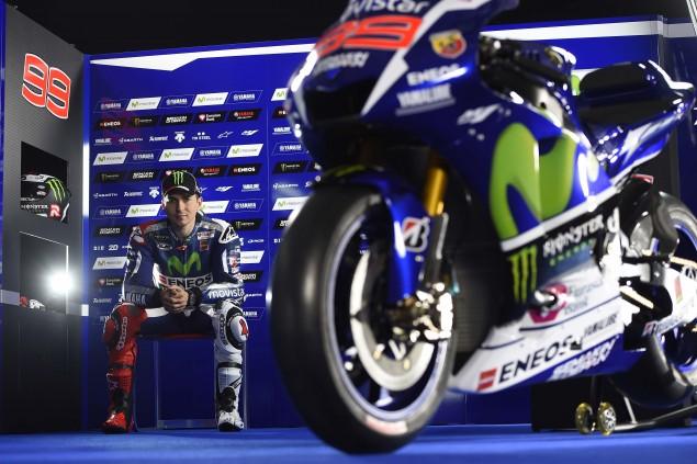 2015-Yamaha-Racing-Jorge-Lorenzo-42