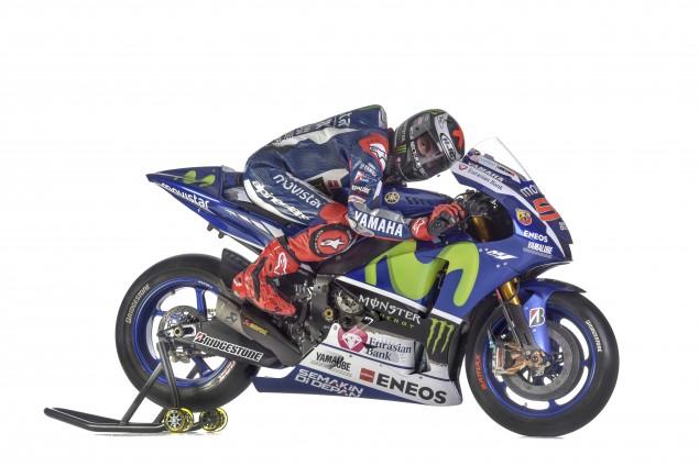 2015-Yamaha-Racing-Jorge-Lorenzo-54