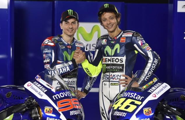 2015-Yamaha-Racing-Team-07