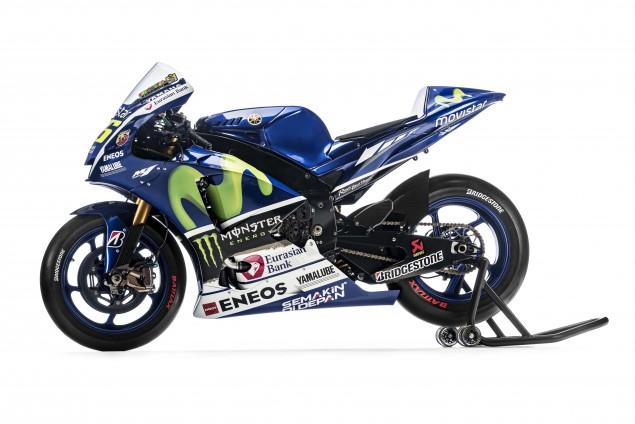 2015-Yamaha-YZR-M1-photos-10