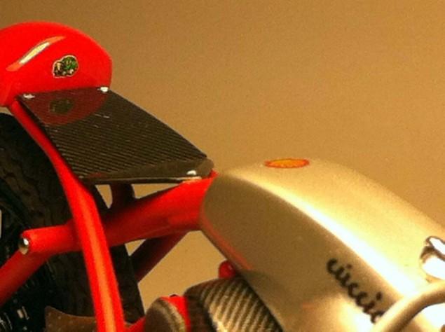 Ducati-Desmosedici-Cucciolo-Concept-Alex-Garoli-14