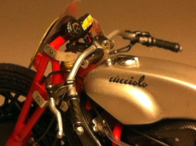 Ducati-Desmosedici-Cucciolo-Concept-Alex-Garoli-16