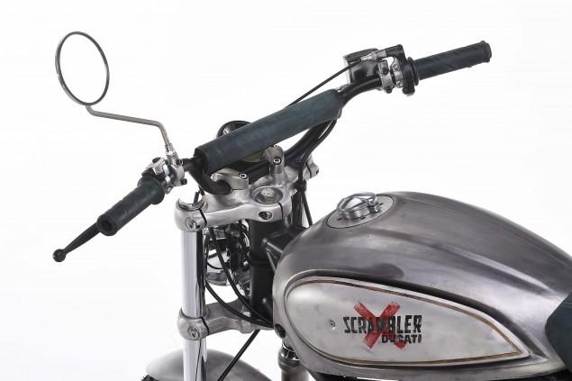 Ducati-Scrambler-Scratch-Concept-Officine-Mermaid-Dario Mastroianni-01