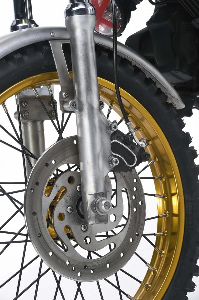 Ducati-Scrambler-Scratch-Concept-Officine-Mermaid-Dario Mastroianni-02