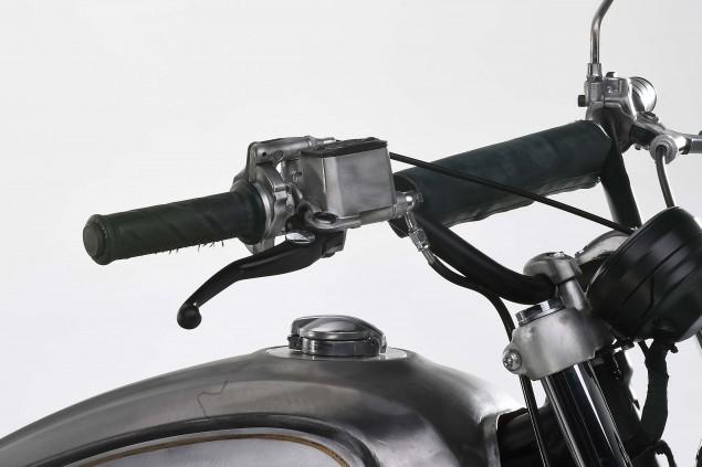 Ducati-Scrambler-Scratch-Concept-Officine-Mermaid-Dario Mastroianni-03