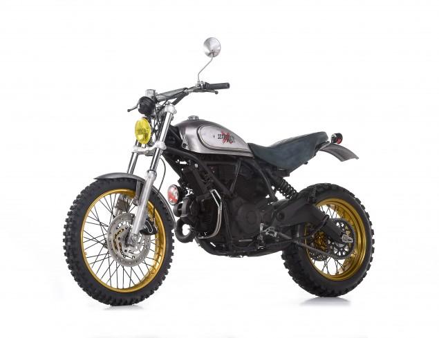 Ducati-Scrambler-Scratch-Concept-Officine-Mermaid-Dario Mastroianni-08
