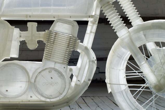 Jonathan-Brand-3D-printed-motorcycle-05