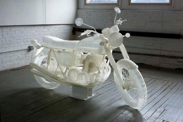 Jonathan-Brand-3D-printed-motorcycle-10