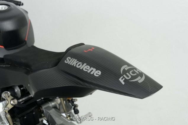 Vyrus-986-M2-Moto2-race-bike-09