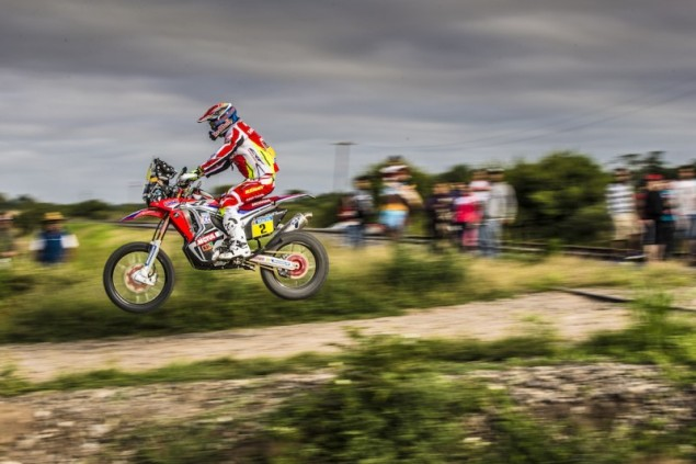 joan-barreda-HRC-2015-Dakar-Rally