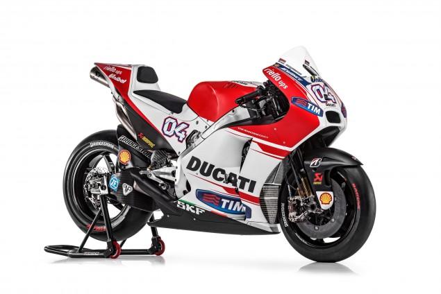 2015-Ducati-Desmosedici-GP15-Andrea-Dovizioso-MotoGP