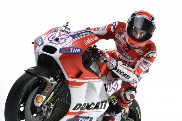 2015-Ducati-Desmosedici-GP15-MotoGP-Andrea-Dovizioso-14