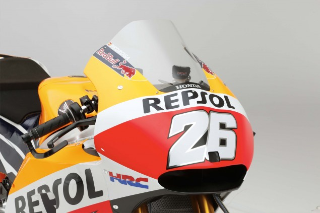 2015-Honda-RC213V-Dani-Pedrosa-HRC-huge-01