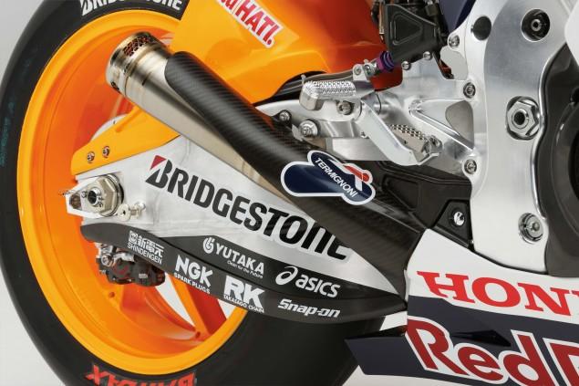 2015-Honda-RC213V-Dani-Pedrosa-HRC-huge-06