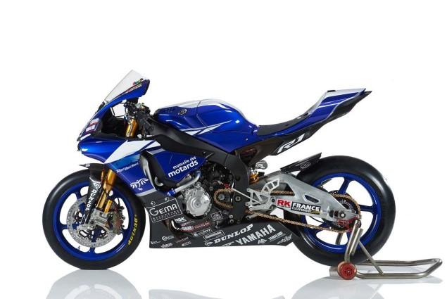 2015-Yamaha-YZF-R1M-GMT94-EWC--endurance-race-bike-17