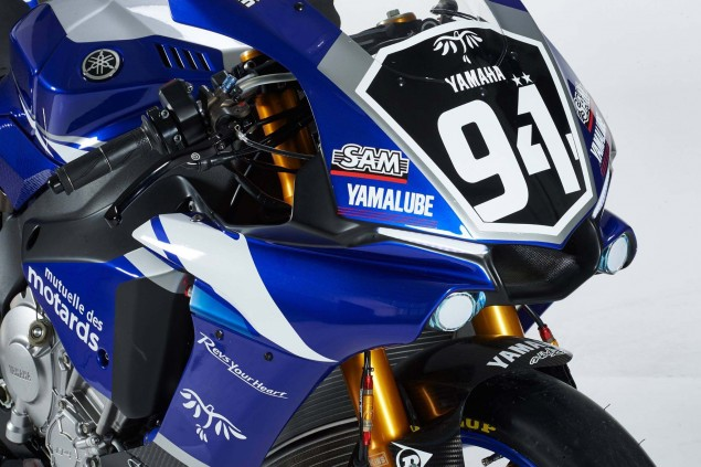 2015-Yamaha-YZF-R1M-GMT94-EWC--endurance-race-bike-37
