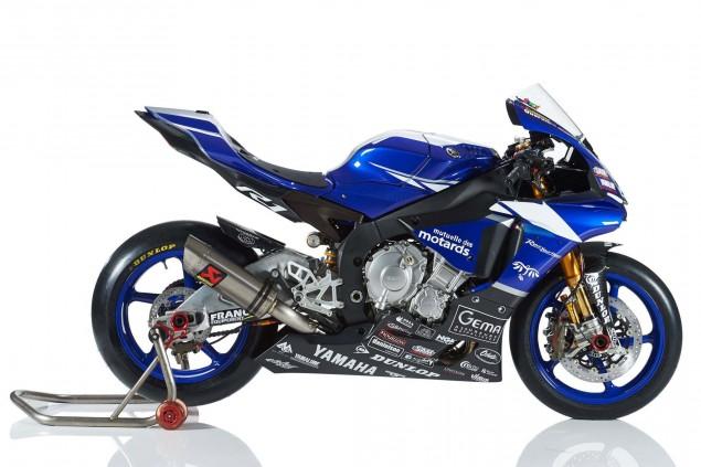 2015-Yamaha-YZF-R1M-GMT94-EWC--endurance-race-bike-38