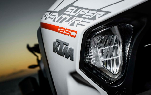 KTM-1290-Super-Adventure-review-17