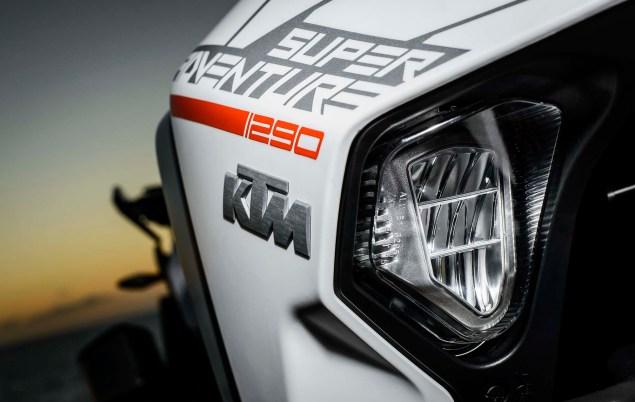 KTM-1290-Super-Adventure-review-17