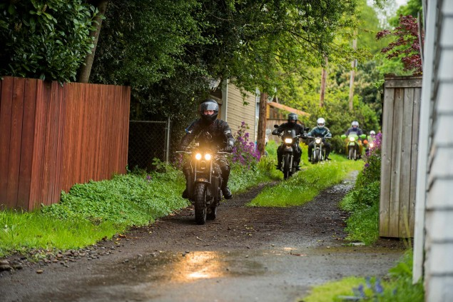 2014-Alley-Sweeper-PDX-Ryan-Phillips-06