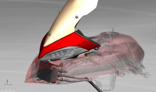 2015-Ducati-Multistrada-1200-CAD-Design-06