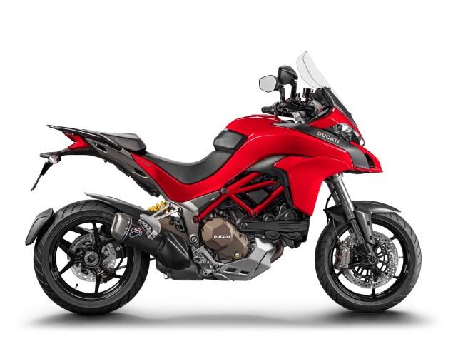 2015-Ducati-Multistrada-1200-S-Sport-static-06