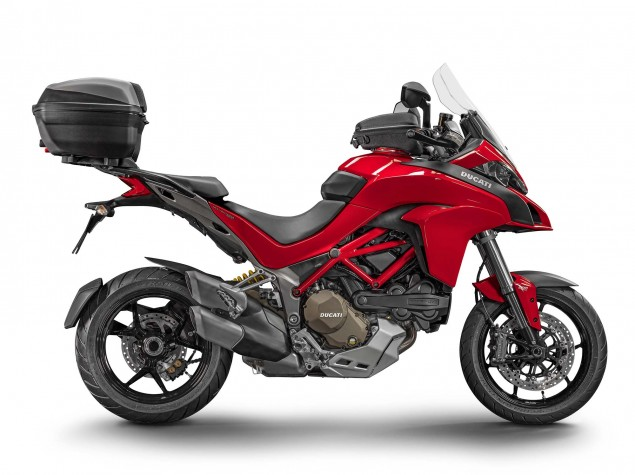 2015-Ducati-Multistrada-1200-S-Urban-static-04