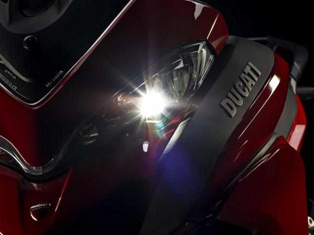 2015-Ducati-Multistrada-1200-S-static-05