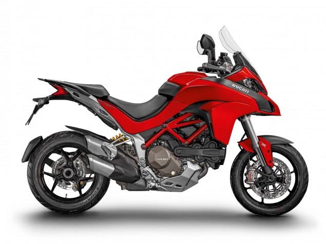 2015-Ducati-Multistrada-1200-S-static-17