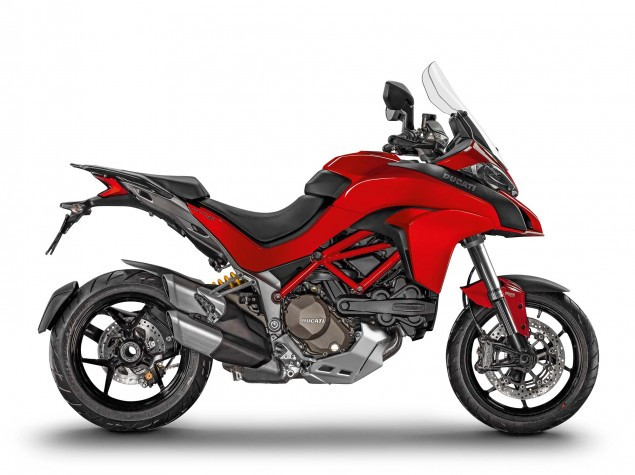 2015-Ducati-Multistrada-1200-static-06
