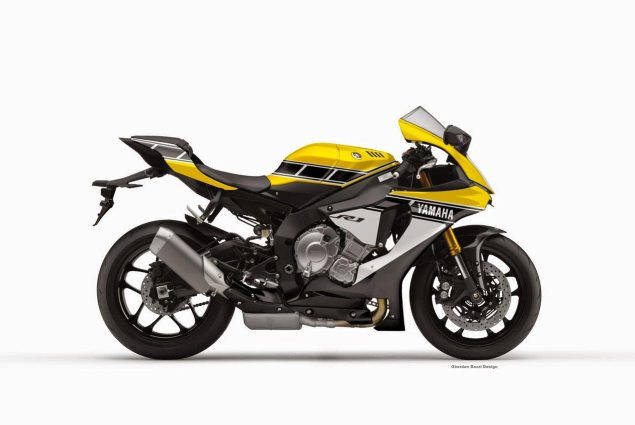2015-Yamaha-YZF-R1-Oberdan-Bezzi-Kenny-Roberts