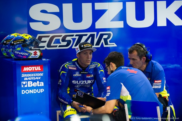 Friday-Losail-MotoGP-Grand-Prix-of-Qatar-Tony-Goldsmith-1302