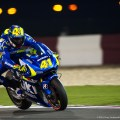Friday-Losail-MotoGP-Grand-Prix-of-Qatar-Tony-Goldsmith-965