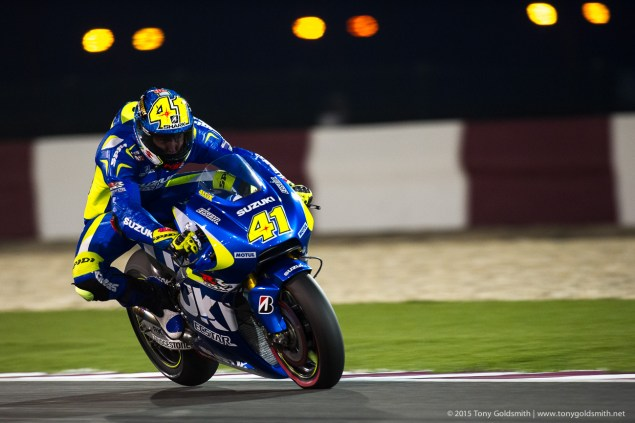 Friday-Losail-MotoGP-Grand-Prix-of-Qatar-Tony-Goldsmith-965
