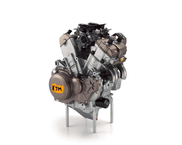 KTM-V4-RC16