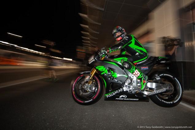 Saturday-Losail-MotoGP-Grand-Prix-of-Qatar-Tony-Goldsmith-2097