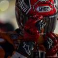 Saturday-Losail-MotoGP-Grand-Prix-of-Qatar-Tony-Goldsmith-2212
