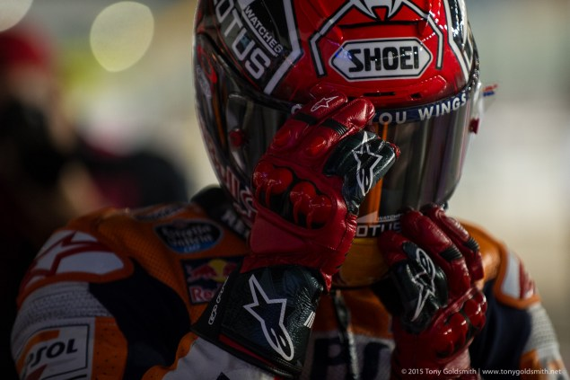Saturday-Losail-MotoGP-Grand-Prix-of-Qatar-Tony-Goldsmith-2212