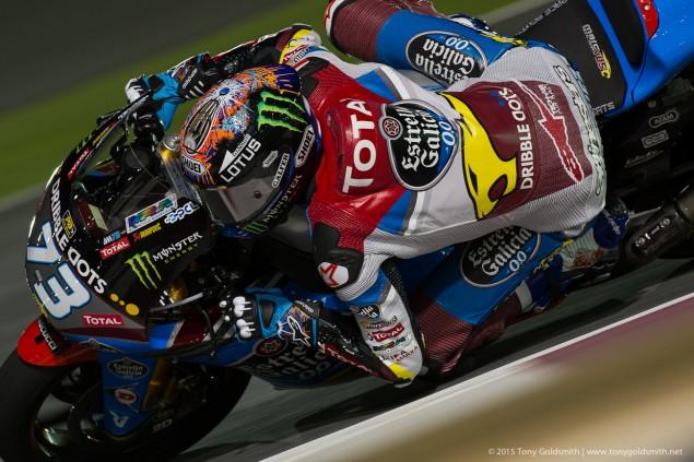 Thursday-Losail-MotoGP-Grand-Prix-of-Qatar-Tony-Goldsmith-273